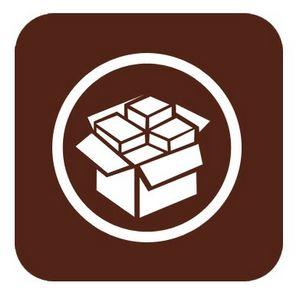 Cydia AppStore